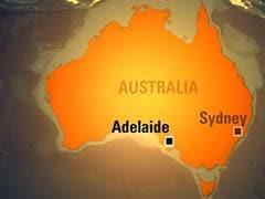 एडीलेड में नौ नवंबर को होगा भारत और ऑस्ट्रेलिया के बीच पहला टेस्ट
