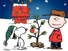 घर पर हैं छोटे बच्चे, तो इस बार ऐसे सेलिब्रेट करें क्रिसमस