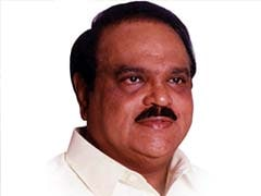 FIR Filed Against NCP Leader Chhagan Bhujbal in Maharashtra Sadan Scam