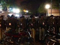 Maoists Kill 14 CRPF Personnel in Chhattisgarh, PM Denounces Attack: 10 Developments