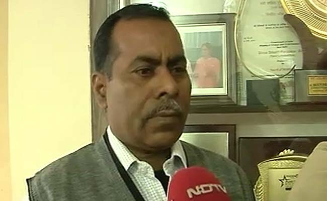 Had System Been Stronger, Uber Rape Case Would Not Have Happened, Says Delhi Braveheart's Father