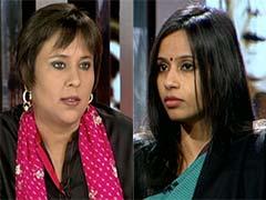 Exclusive: Confident I Will Get Justice, Devyani Khobragade Tells NDTV