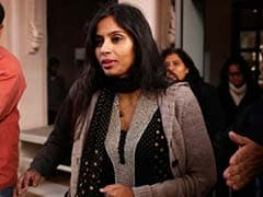 Government Making All Attempts to Get Charges Against Devyani Khobragade Dropped: External Affairs Minister Sushma Swaraj