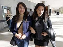 French Families of Switched-at-Birth Girls in Court