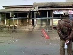 3 Killed, 4 Injured in Manipur Blast