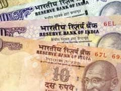Two Arrested in Patna in Fake Currency Racket
