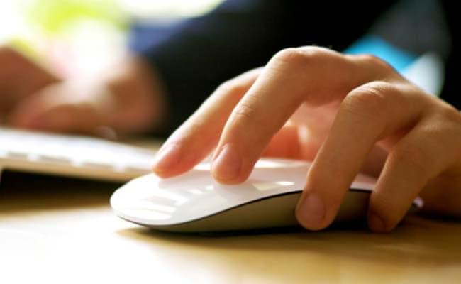 RESEARCH : स्मार्टफोन दे रहा 'ऑनलाइन पोर्न' को बढ़ावा
