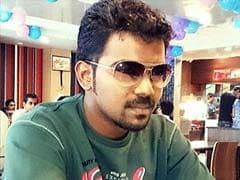 The Survivors of Bangalore Bomb Blast: MBA Student, 2 Techies