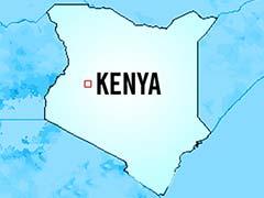 Kenyan Red Cross: Latest News, Photos, Videos on Kenyan Red