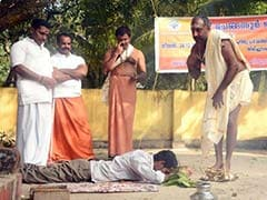 More Religious Conversions in Kerala, Government Maintains Distance