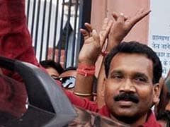Coal Scam: Court to Hear CBI's Submission on Madhu Koda's Plea on Monday