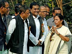 Dividing People on Basis of Religion Won't be Allowed: Mamata's Dig at BJP