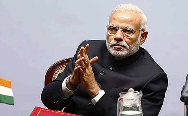 India Slashes Health Budget, Already Among World's Lowest: Report