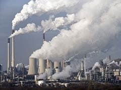 Less Polluted Nations Most Vulnerable To Climate Change, Says Study