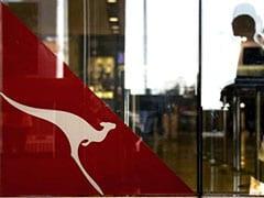 3 Unplanned Landings for Australia's Qantas in a Day