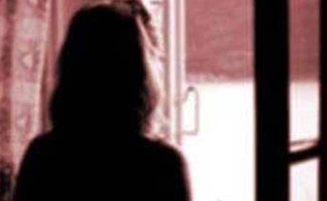 Actress Allegedly Molested Outside Her Home in Kolkata