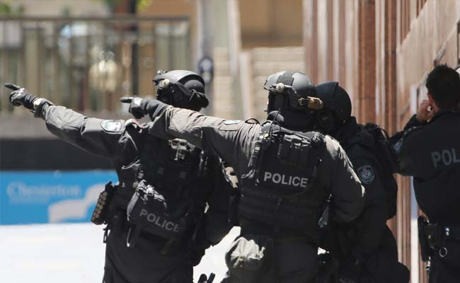 Heightened 'Terrorist Chatter' Since Sydney Siege, Another Attack 'Likely', Says Tony Abbott