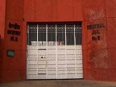 Tihar Inmates to Get Life Insurance Cover Under Jan Dhan Yojna