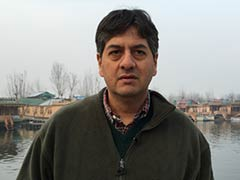 Blog: Turnout Today in Kashmir Elections Will Be Crucial