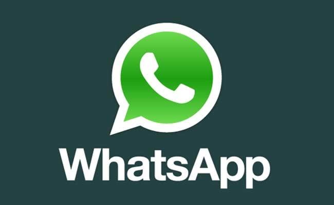 Sub-Inspector Sends Resignation Via Whatsapp in Kanpur