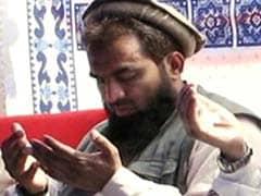 India Summons Pakistan High Commissioner Abdul Basit over Lakhvi Court Order