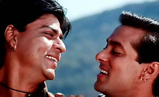 Karan Arjun Forever: 20 Years Later, 5 Life Lessons From the Film