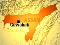 Heavy Firing Between Bodo Militants, Assam Rifles in Sonitpur, No Casualty