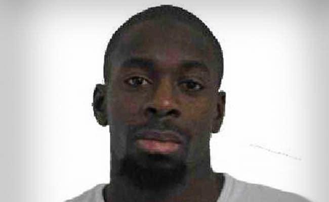 Paris Grocery Gunman Linked to Third Shooting: Prosecutor