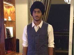 Blog: I Am 17. I Want You to Be Prakash Kaur.