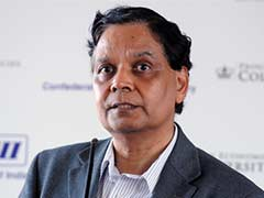 10 Things to Know About Arvind Panagariya