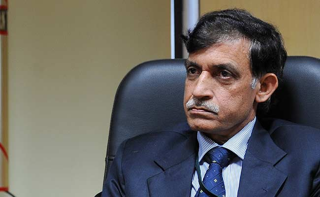 After Sacking, Business as Usual for Avinash Chander at DRDO