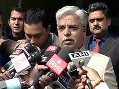 Will Question People Involved, Says Delhi Police Chief on Nirbhaya Documentary