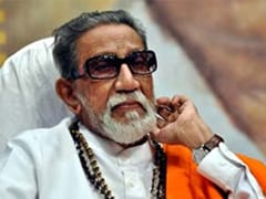 Traffic Restrictions in Place for Bal Thackeray's Death Anniversary in Mumbai