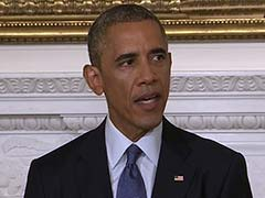 Barack Obama to Focus on Cybersecurity Ahead of Annual Speech