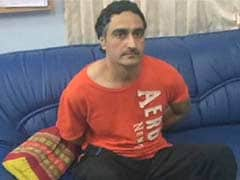 पंजाब: पूर्व CM बेअंत सिंह के हत्यारे जगतार सिंह तारा को मिली उम्रकैद की सजा