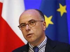 France Seeks Silicon Valley Allies to Thwart Terror Propaganda
