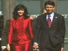 Lousiana Governor Bobby Jindal's Comments on Muslims Draw Ire in UK