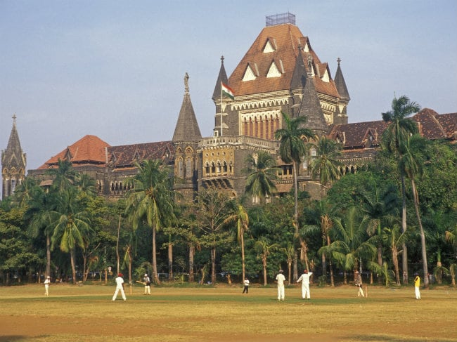 Wife's Pub Visits No Ground For Seeking Divorce: Bombay High Court
