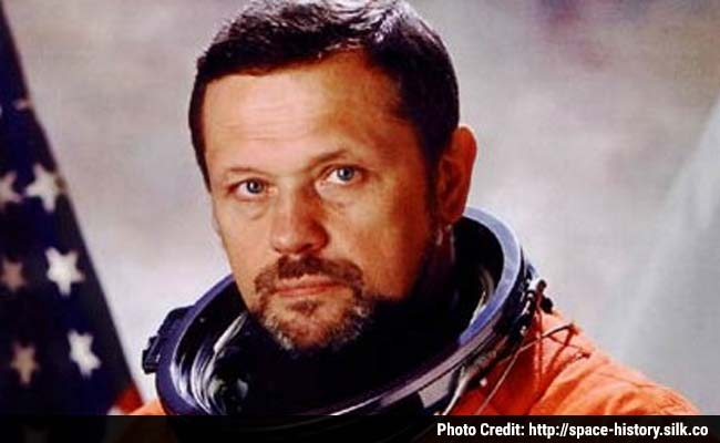 Russian Space Medic Who Led Mars Experiment Dies At 64
