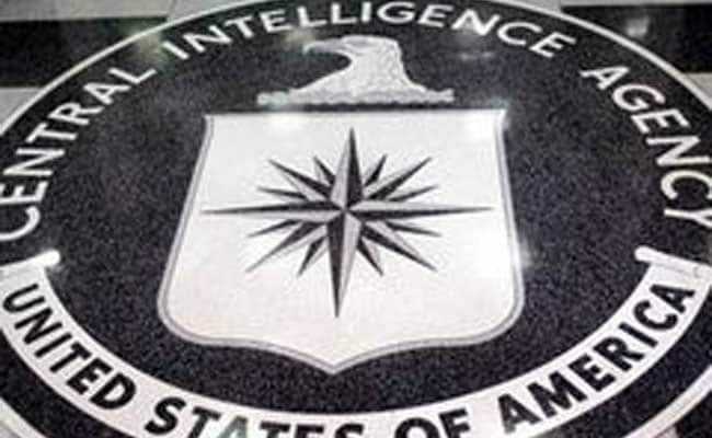 US Senator Proposes Ban on CIA Holding Detainees