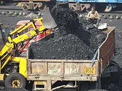 Coal Strike: Government Offered no Solution, Say Union Leaders