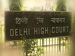 Why CCTVs for VVIPs But Not Delhi'ites: Delhi High Court Asks Government