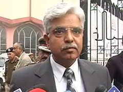 Delhi Police Chief BS Bassi to Meet Arvind Kejriwal to Dispel 'Misconceptions'