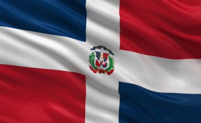 Dominican Government Won't Recognize Gay Marriage at UK Embassy
