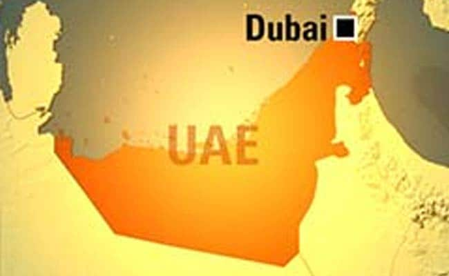 Indian, Pakistani Schools in Dubai to Sign Contracts With Parents