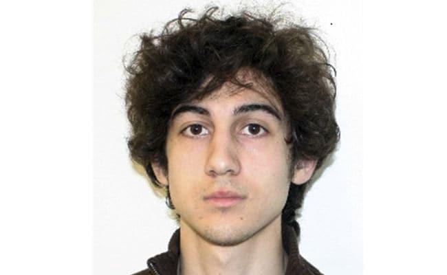Judge Denies Motions to Move, Delay Dzhokhar Tsarnaev Trial