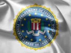 When FBI Employees Behave Badly, The Bureau Lets Their Co-Workers Know