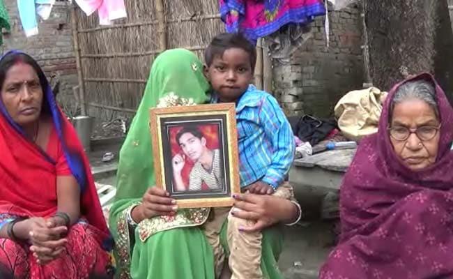 Indians 'Mistreated' by Company to Return From Sri Lanka Tomorrow
