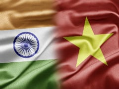 'Need Closer Strategic Partnership With India': Vietnam