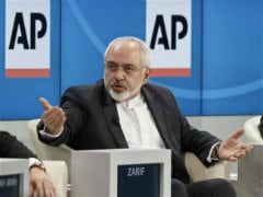 US Sanctions Vote Will Kill 'Probability' of Nuke Deal: Iran